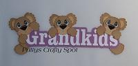 Grandkids Title